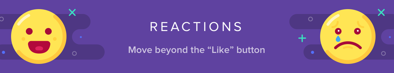 title-reactions.png