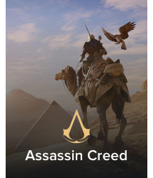 game-assassin.png