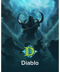 game-diablo.png