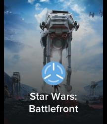 game-battlefront.png