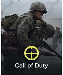 game-cod.png