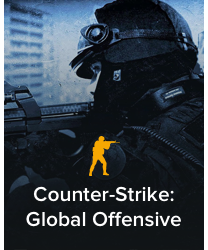 game-csgo.png