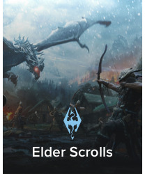 game-elder-scrolls.png