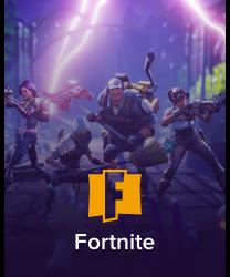 game-fortnite.png