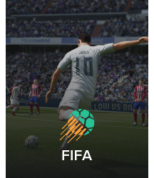 game-fifa.png
