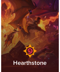 game-hearthstone.png