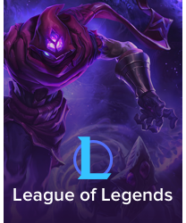 game-lol.png
