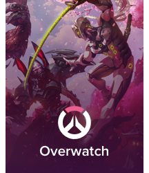 game-overwatch.png