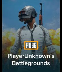 game-pubg.png