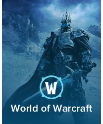 game-wow.png