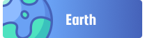 [Image: planet-earth-title.png]