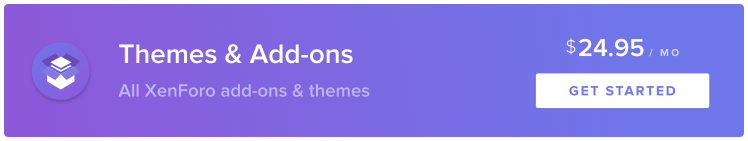 themes-addons.png