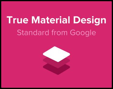 material-google.png
