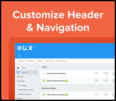 header-navigation.png