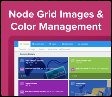 node-grid-management.png