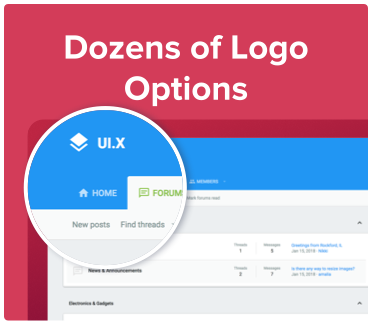 logo-options.png