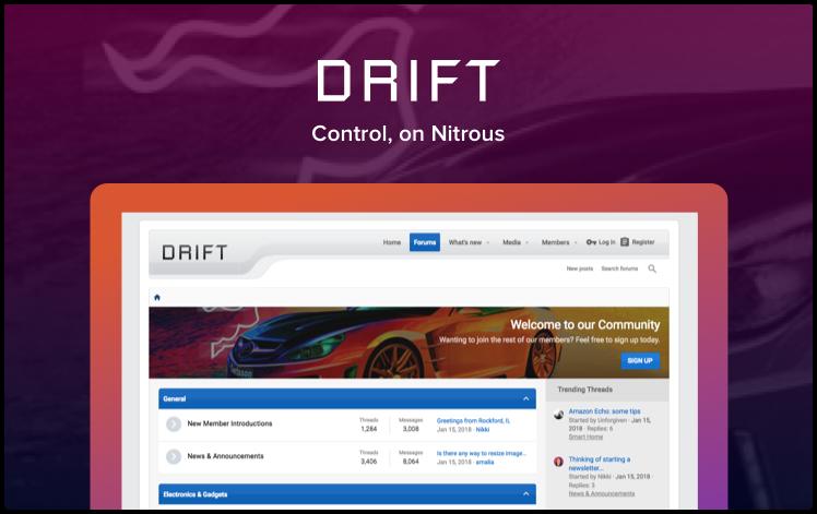 drift-hero.png