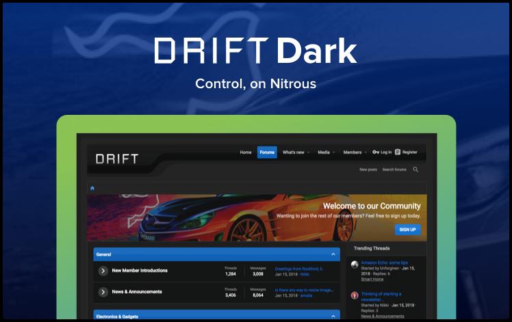 drift-dark-hero.png