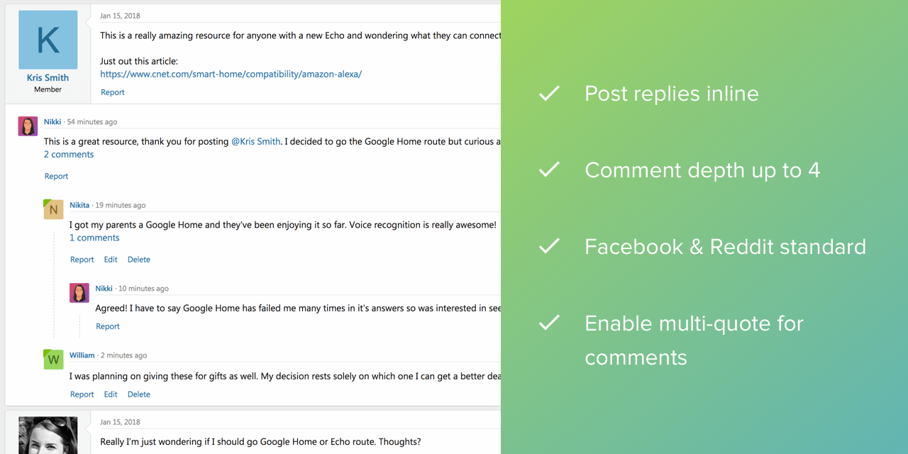 [Image: hero-post-comments.png]