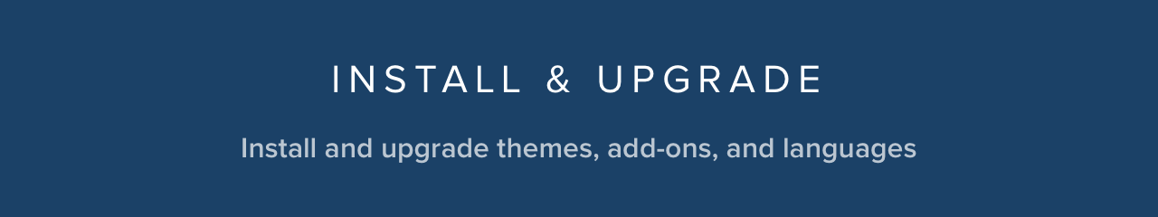 title-install-upgrade.png