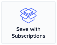 theme-add-on-subscriptions.png