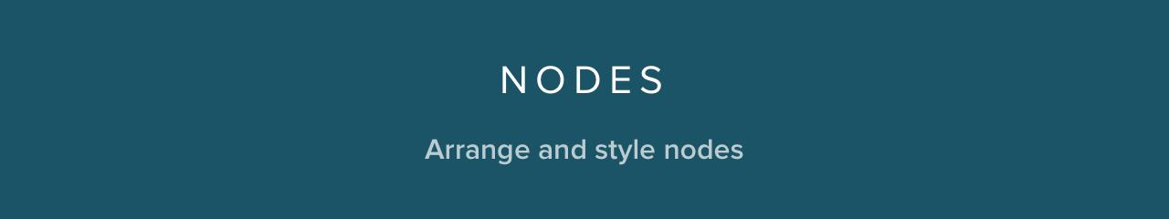 title-nodes.png
