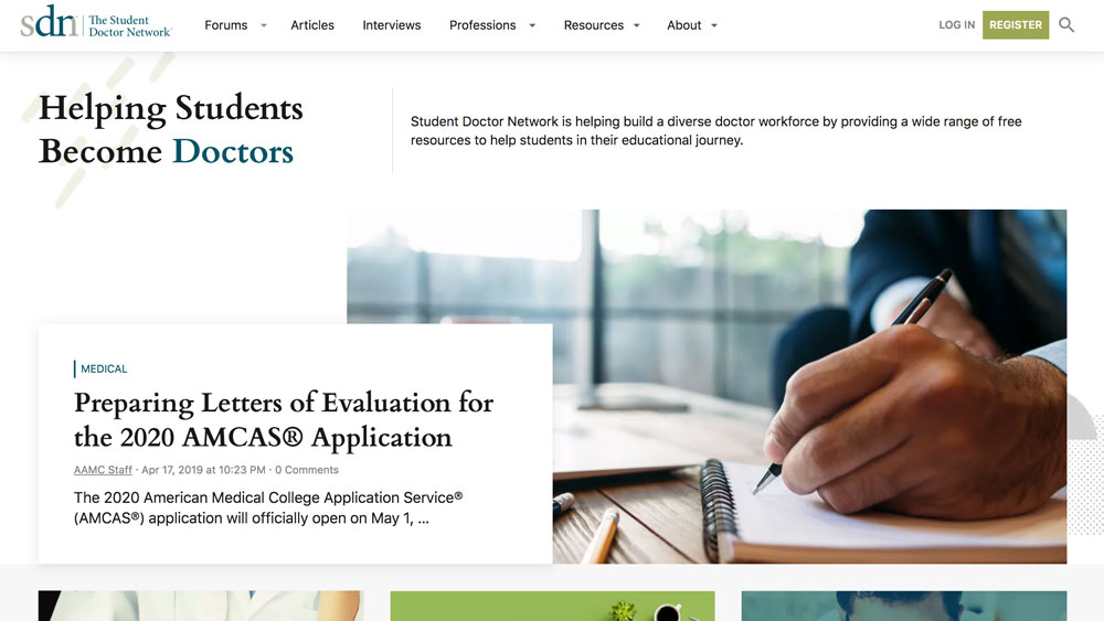 Teacher Sample Resume Objective Examples