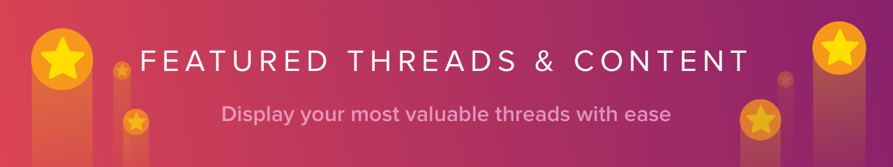 title-featured-threads.png