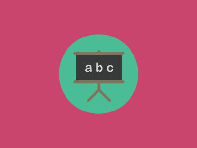 Alphabetical Pagination