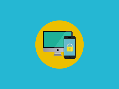 Two Step Authentication Essentials