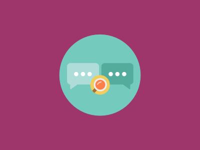Monitor Personal Conversations