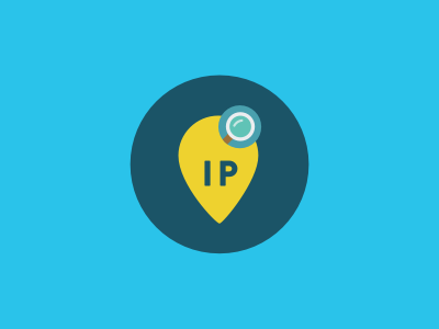 Hide IP Essentials
