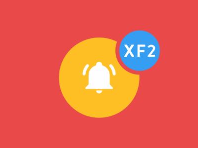 Notifier - with Slack integration