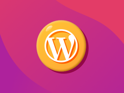 Article and Forum Connect: XenForo and WordPress