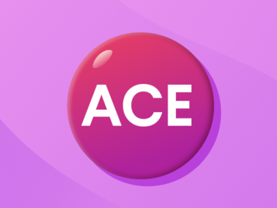 ACE for XenForo