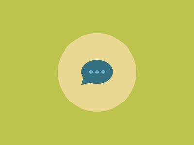 TaigaChat Essentials